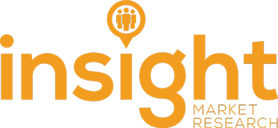 Insight Logo Orange