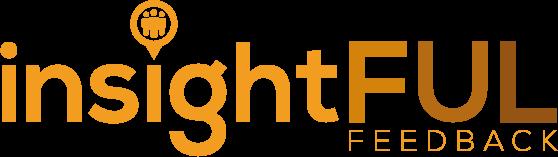 Insightful Logo