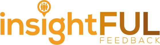 insightful-logo